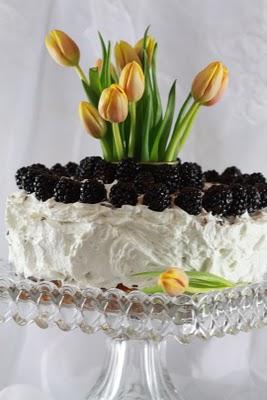 1a cake22