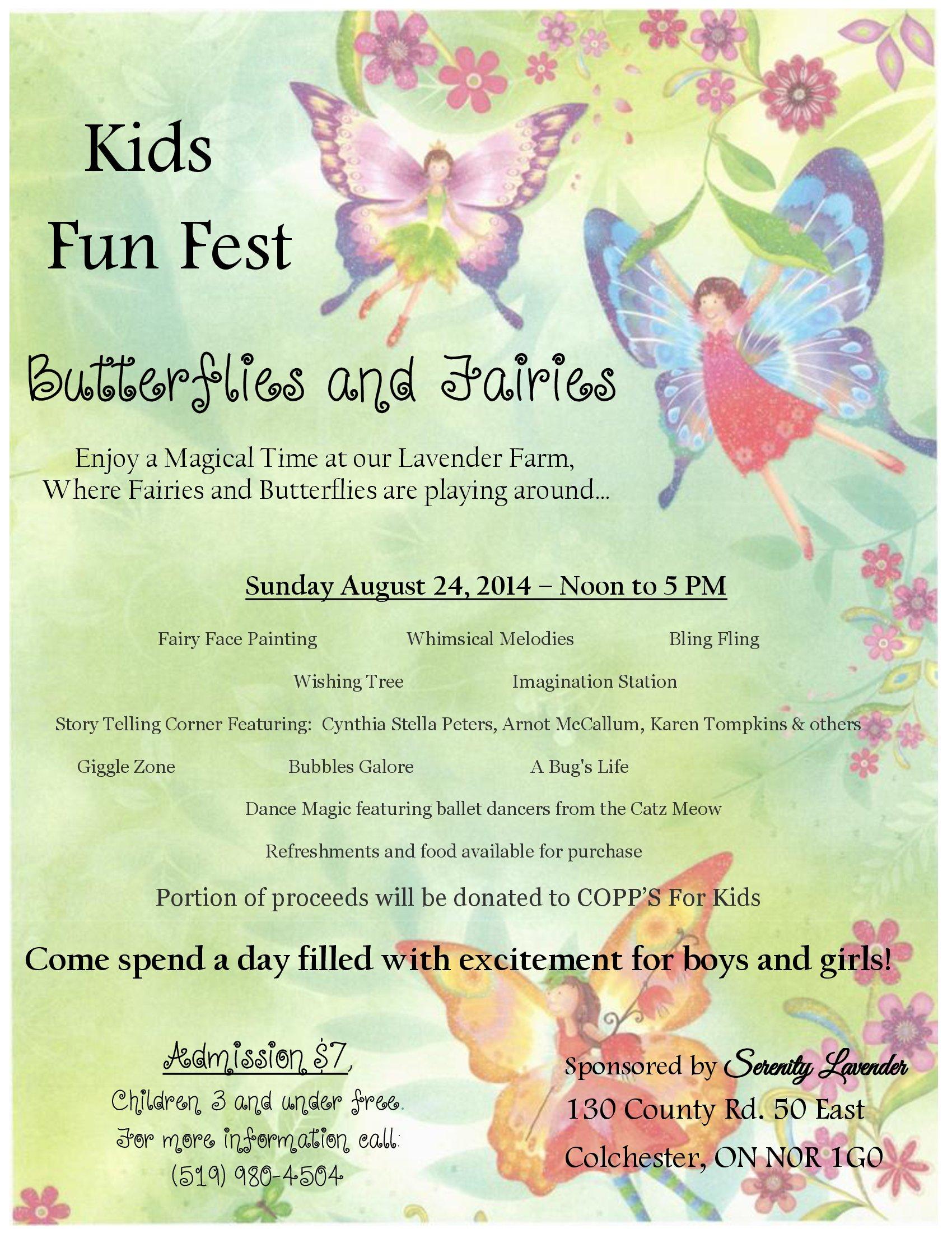 Fairies_and_Butterflies_Poster