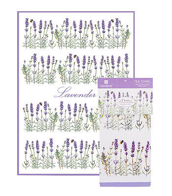 i-love-lavender-tea-towel-ashdene-flowers-100